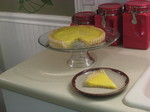 Lemon_curd_tart_002