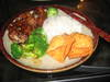 All_chinese_006_1