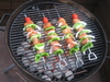 Grill_003