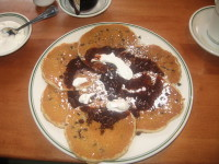 Pancakes_and_ganesh_006