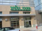 Whole_foods_003_1